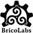 Bricolabs