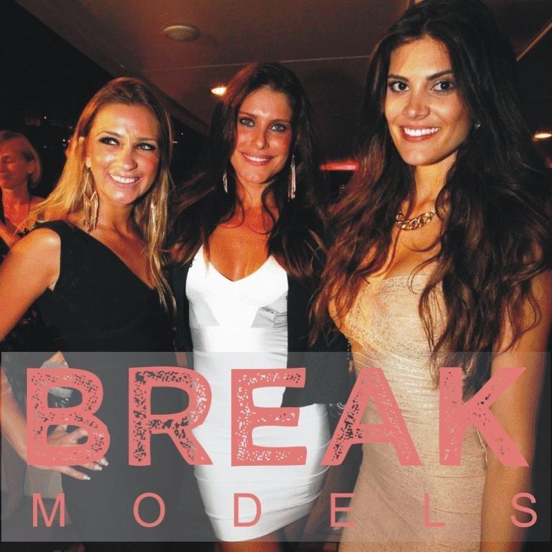 55843b1ad Break Models on Twitter
