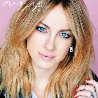 Marie mai marie46205691 twitter for Marie mai album miroir