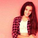 Maria Diasamidze (@00Diasamidze1) Twitter