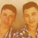 Galip Can (@02060e815c30423) Twitter