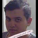 جمال الأحمد (@238Jeemi) Twitter
