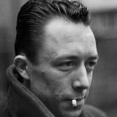 account of the life of albert camus in algeria Albert camus, the creator behind the theory of the absurd(hikaru), is a man of unique views being raised in a time of controversy and new ideas, camus.