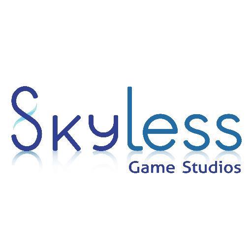 Best in Video Games: Top Industry Leaders