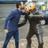 Nayland (@matt_nayland) Twitter profile photo