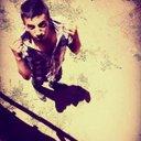 Ali Yüksel (@0543_564) Twitter