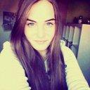 Helena ♥ (@13Helena_) Twitter