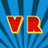 VRsenal 3D
