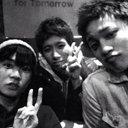 斉藤雄大 (@0120Ys) Twitter