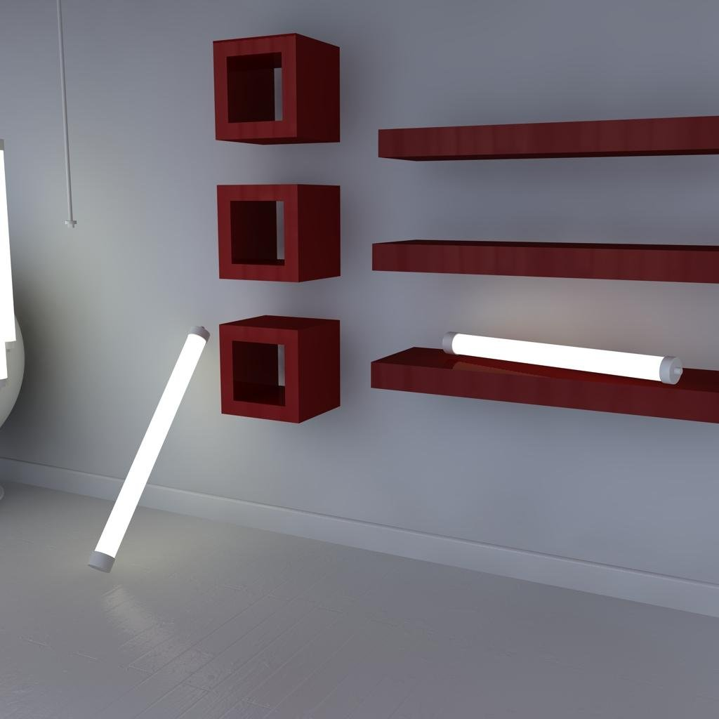 carpinter a moderna minimalismoccs twitter