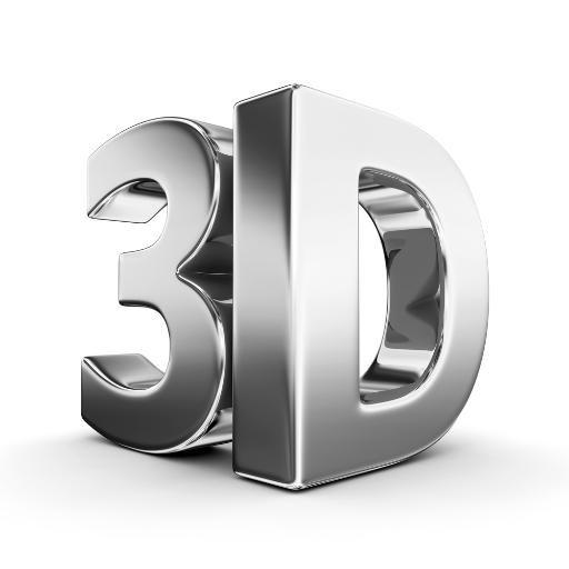 @3DPrinting_W