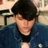 mur_ebooks