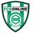 FCGOnline