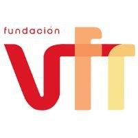 Museo Quinta Vaz Ferreira #quintavazferreira