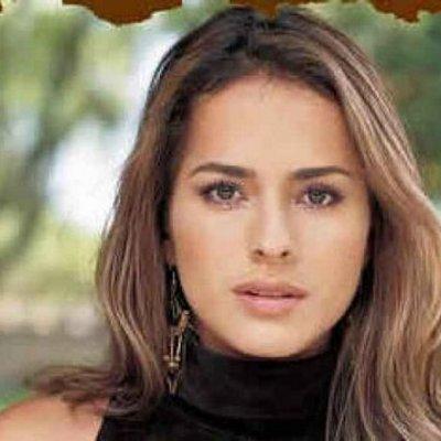 Norma elizondo norma elizondo twitter - Gabriela elizondo ...
