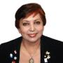 Fran Moghaddam Profile