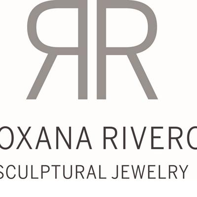 f13357539d17 Roxana Rivero C on Twitter