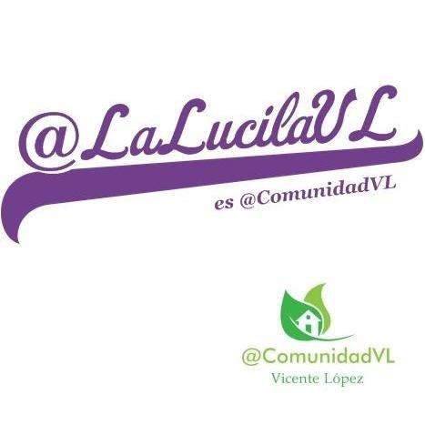 La Lucila