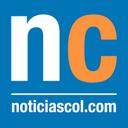 Photo of NoticiasdelaCol's Twitter profile avatar