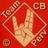 TeamPerv 54k