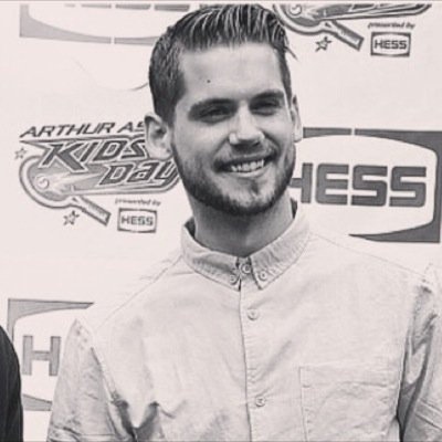 tony oller height