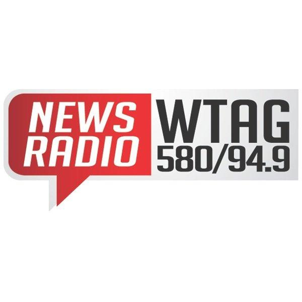 WTAG Radio on Twitter: