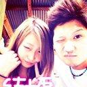 兵吾 (@0222Rbb) Twitter
