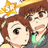 hadaka_megane