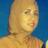 aya__nasser