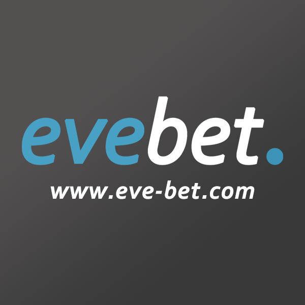 Eve Bet