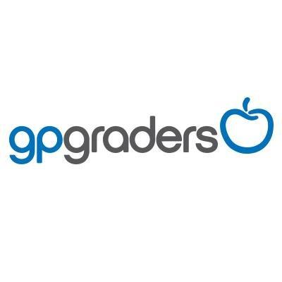 Afbeeldingsresultaat voor GP graders