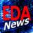EDA News profile