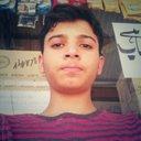 hamzaakhtar (@03073986500mia1) Twitter