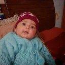 Raunaq Singh (@23084d352e0b45e) Twitter