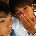 ★HIRO☆ (@0124_hiroyuki) Twitter