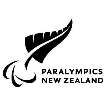 @ParalympicsNZ