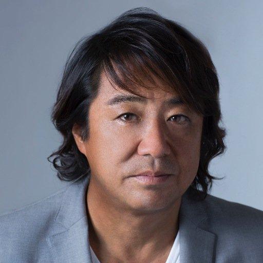 MiyazawaMasaaki