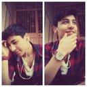 Omer Bozkurt (@5884e643bafa436) Twitter