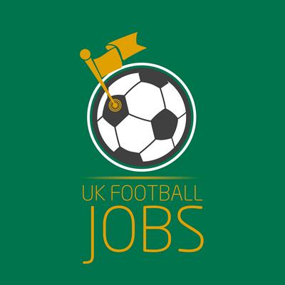Uk Football Jobs Footballjobsuk Twitter