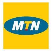 @MTNFoundationNG