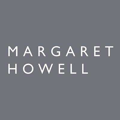 @margarethowell