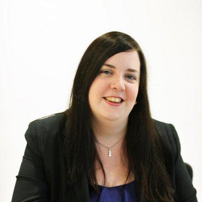 Fiona Murphy on Muck Rack