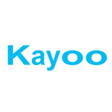 @KayooPlatform