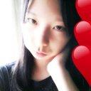 Nagisa (@0822725Nagisa) Twitter