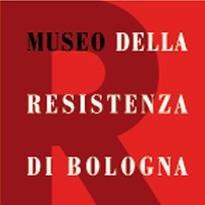 Museo Resistenza BO