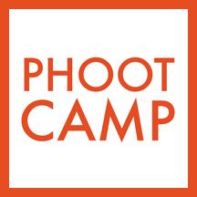 @phootcamp twitter profile photo