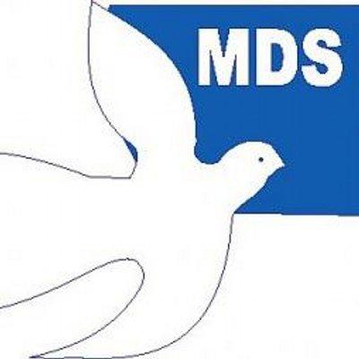 MDS: Les violences répétées à Ghardaïa sont un marqueur de l'agonie de la 1ère république