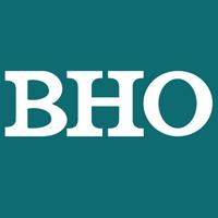 British History Online (@bho_history )