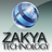ZaKya_Riyadh
