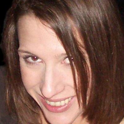 Mary Piontkowski